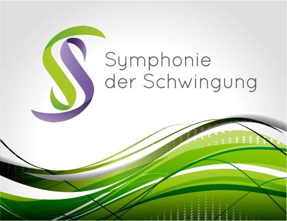 Symphonie der Schwingung